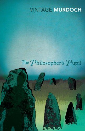 philosopherzs-pupil-vintage-classics