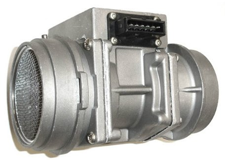 for-land-rover-discovery-mk-ii-39-v8-1994-1998-mass-air-flow-meter-sensor-err5198