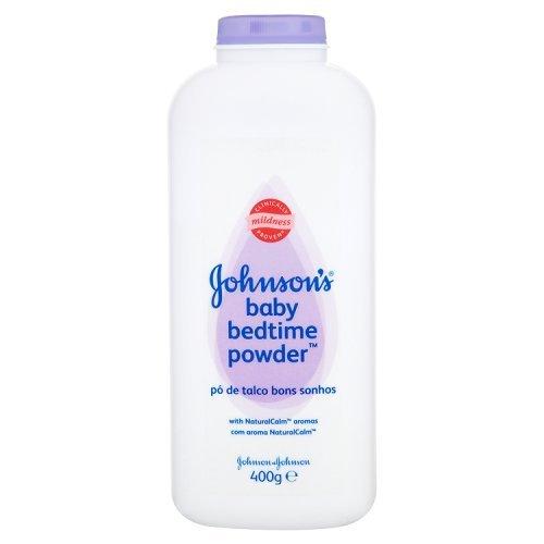 johnsons-baby-bedtime-powder-400g-besonders-milder-baby-puder