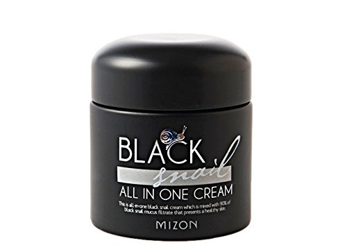 mizonr-black-snail-all-in-one-cream-creme-tout-en-un-creme-escargot-creme-visage-creme-hydrante