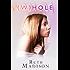 (W)hole (English Edition)