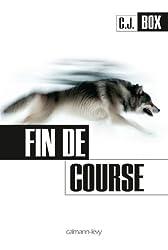 Fin de course (Cal-Lévy- R. Pépin)