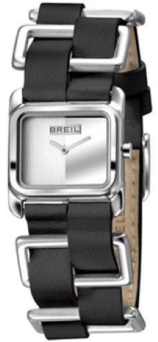 orologio solo tempo donna Breil Storyline trendy cod. TW1391