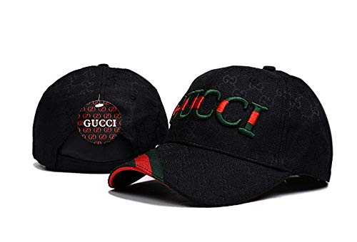 naeem 2019 Cool high Fashion Hat Cap Snapback - Gucci Cap Hut