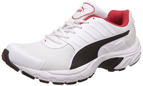 4c6b7f9f38b2 Buy Puma Men s Talion IDP Running Shoes Buy Puma Men s Talion IDP Running  Shoes from Amazon.co.uk! on Amazon