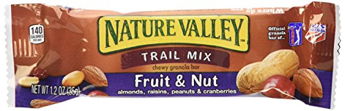 nature-valley-chewy-trail-mix-fruit-and-nut-bars-forty-eight-12-ounce-bars-by-nature-valley-foods