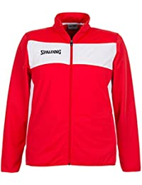 Spalding Habillement Teamsport Evolution II Classic Jacket