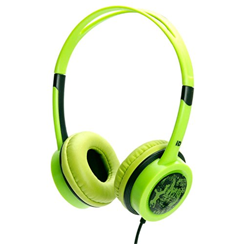 idance-free10-casque-stereo