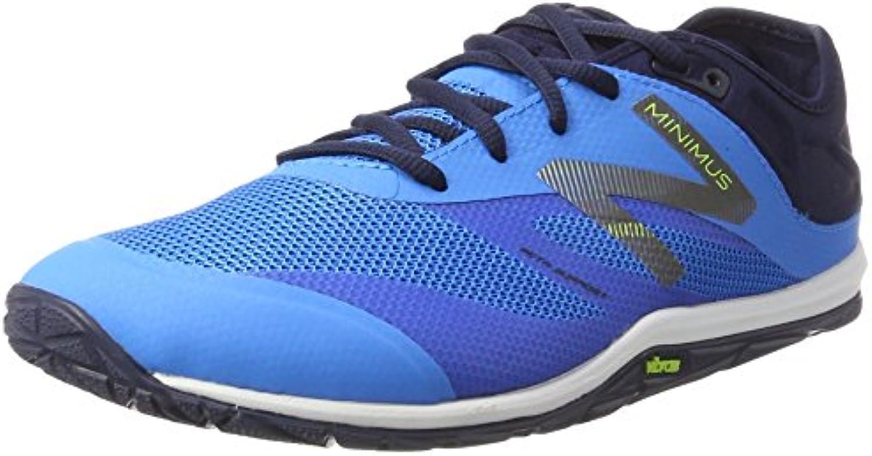 New Balance Minimus 20v6, Zapatillas de Running para Hombre