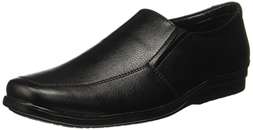 BATA Men's Edgar Formal Shoes