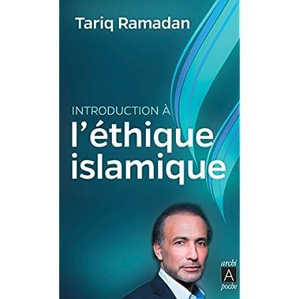 Introduction à l'éthique islamique