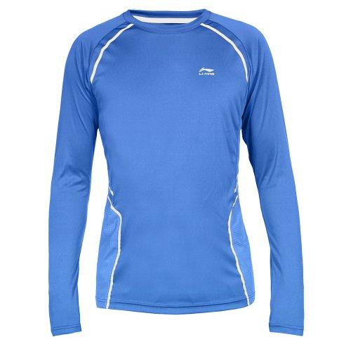 li-ning-camiseta-de-running-para-hombre-tamano-xxl-color-agua