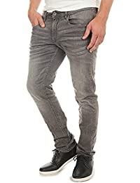 BLEND Twister - Jeans - Homme