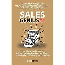 Sales Genius 1