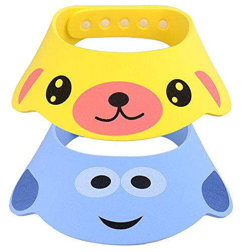 per-2pcs-baby-kids-kinder-shampoo-baden-dusche-displayschutzfolie-gap-hat-wash-haar-shield-a-