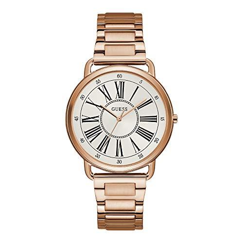 Guess W1149L3 Reloj de Damas