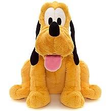 Disney, Pluto Extra Large, Jumbo Soft Toy