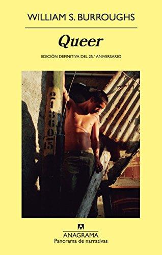 initiva del 25 aniversario (Panorama de narrativas, Band 824) ()