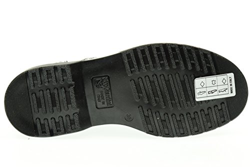 BLACK JARDINS adolescent inglesina A631800F / 100 (31/34) Nero