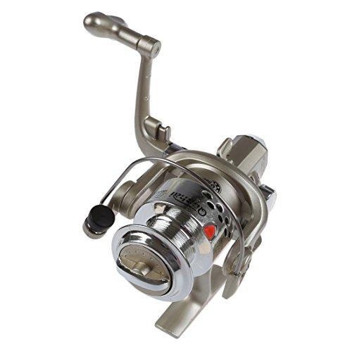 sodialr6bb-rodamientos-izquierda-derecha-intercambiable-manija-plegable-pesca-spinning-carrete-sg300