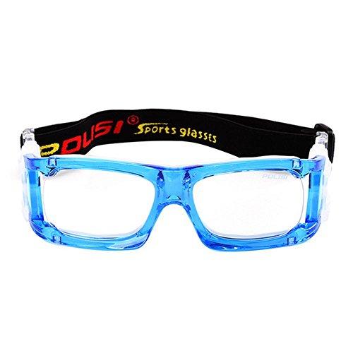 gzd-basket-ball-verres-peuvent-etre-equipes-de-myopie-brouillard-sport-lunettes-cadre-protection-foo