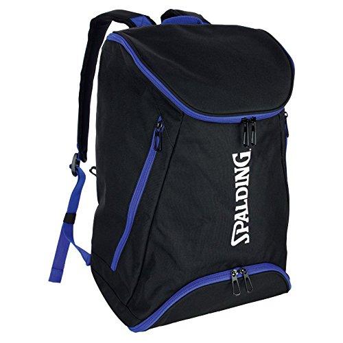 NBA Backpack »NBA Premium Backpack, Chicago Bulls«