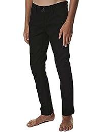 Globe Pantalons - Boys Goodstock Skinny - unisex