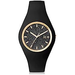 Reloj ICE-Watch para Mujer 001356
