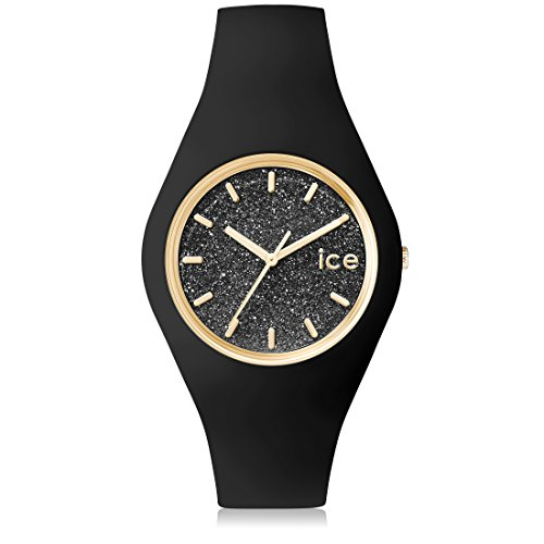ICE-Watch 1634 Reloj de pulsera, para mujer