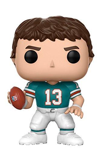 Figura POP NFL Legends Dean Marino