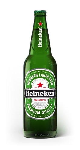 heineken-premium-dutch-lager-beer-12-x-650-ml-5-abv