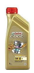 Castrol EDGE 5W-30 LL Engine Oil 1L