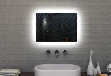 Cuarto-de-bao-espejo-de-pared-Espejo-LED-Iluminacin