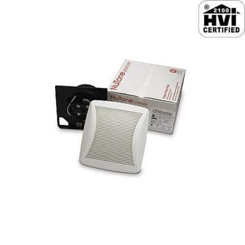 nutone-qtrn080f-finish-pack-for-80-cfm-super-quiet-bathroom-fans-w-4-ducts-motor-assembly-grille-whi