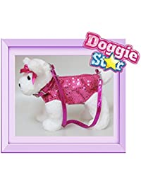 Doggie Star DS-16 Bolsa escolar