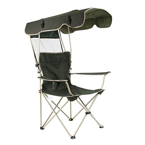 Calligaris sedie pieghevoli   Classifica prodotti (Migliori ...