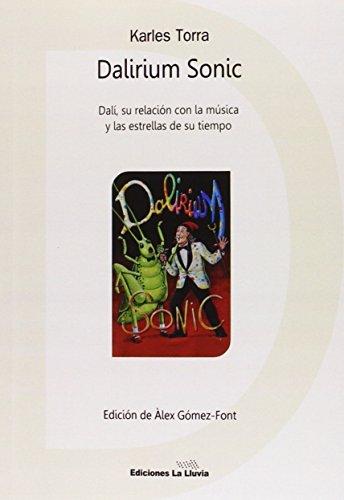 dalirium-sonic-musica-o-no