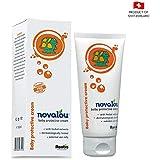 Novalou Baby Protective Cream(100 Ml)