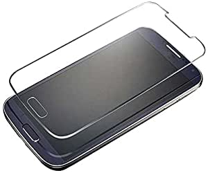 Purple Eyes Matte Screen Guard For Samsung Galaxy Note 3 Neo N7505