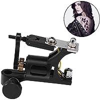 Máquina del tatuaje, trazador ligero profesional fuerte del motor rotatorio y máquina del arma del tatuaje del colorante de Shader de Filfeel