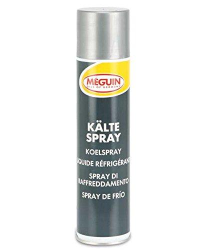 kltespray-meguin-9663-brennbar-400ml