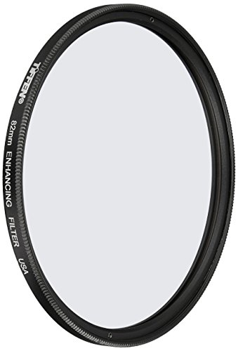 Top Tiffen 82EF1 82mm Enhancing Filter Special