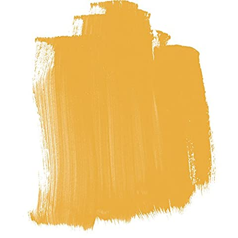 Atelier Interactive Yellow Ochre Series 1 80ml Tube