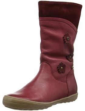 Froddo Mädchen Girls Waterproof Boots G3160060-1 Stiefel