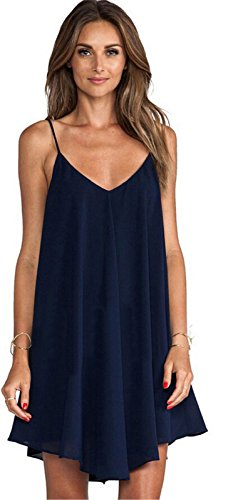 CXSM clothes 2018 Summer Night of Sau dress.