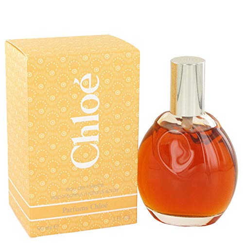 Chloe for Women by Chloe Eau De Toilette EDT 90ml