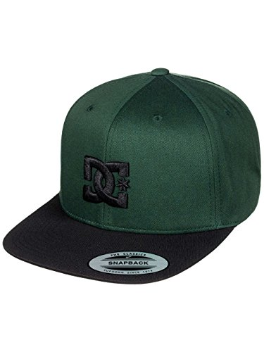 Dc apparel the best Amazon price in SaveMoney.es 352f9264aa3