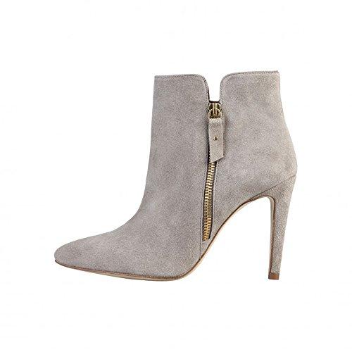versace-lou-damen-stiefel-stiefeletten-beige-beige-gre-eu-39