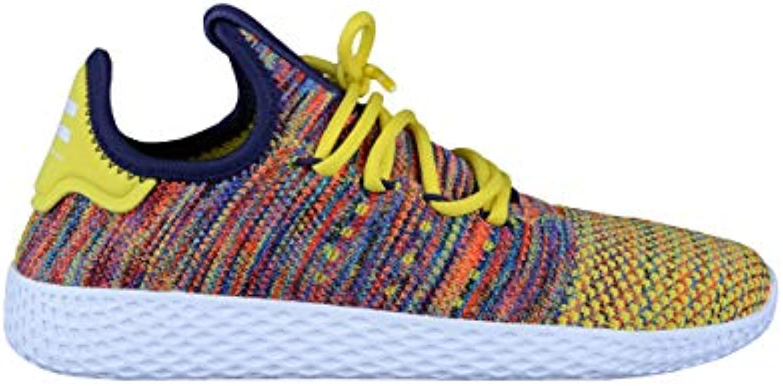 Adidas Pharrell Williams x Tennis HU BY2673, Scarpe Sportive | Prezzo giusto  | Scolaro/Signora Scarpa