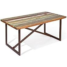 Maisons Du Monde Möbel Suchergebnis Auf Amazonde Für